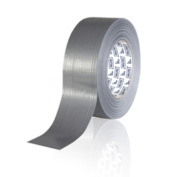 DELTEC DUCT TAPE 100 48mmx50m